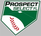 Prospect Select